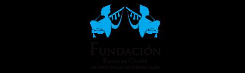 Escola de Gaitas e Percusión da Diputación de Pontevedra